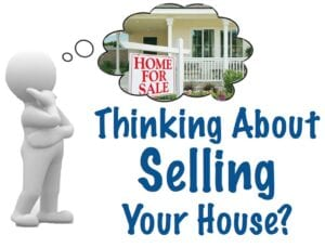 Create Ways To Market Your House For Sale 4