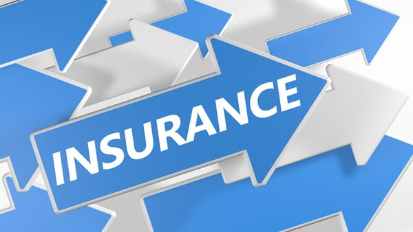 Insurance Marketing Ideas For 2020 No Matter What Insurance Your Offering