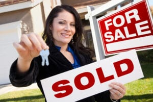 Create Ways To Market Your House For Sale 11