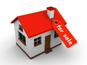 Create Ways To Market Your House For Sale 10