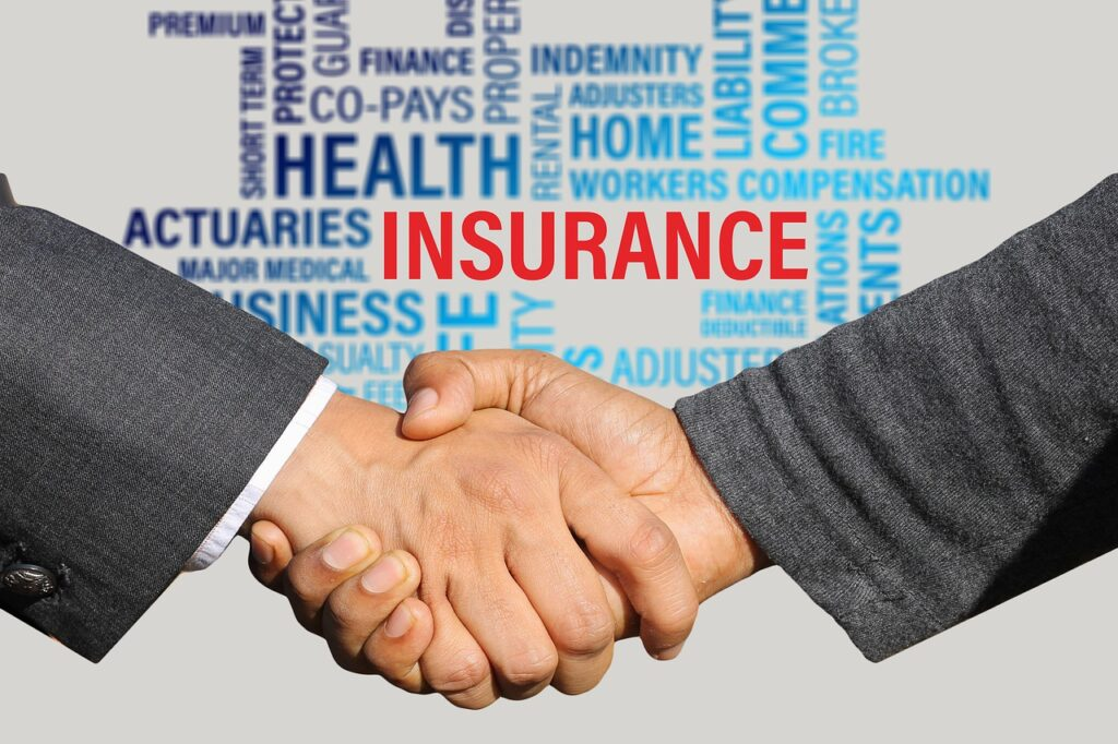 Insurance Marketing Ideas