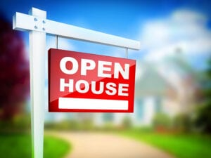 Create Ways To Market Your House For Sale 7