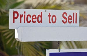 Create Ways To Market Your House For Sale 9