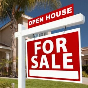 Create Ways To Market Your House For Sale 6