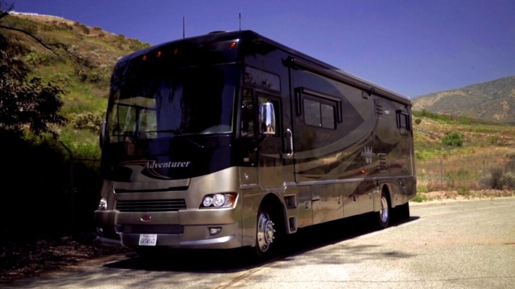 7 Steps In Marketing Your RV For Sale And Step 6 Will Shock You