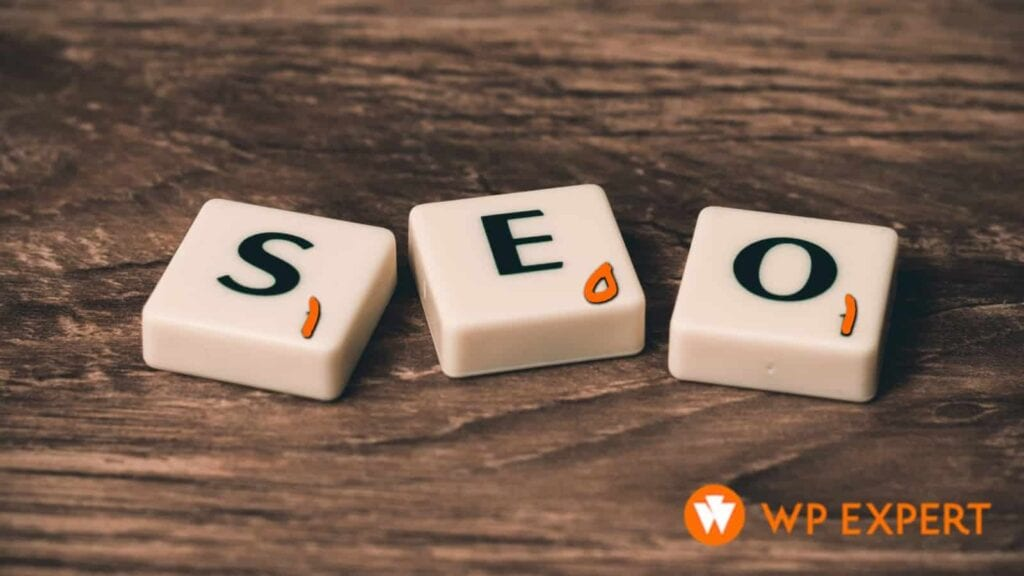 SEO The Complete Way To SEO For Beginners