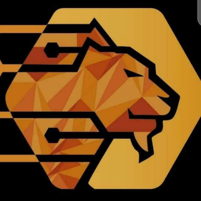 Lion's Share Smart Contract